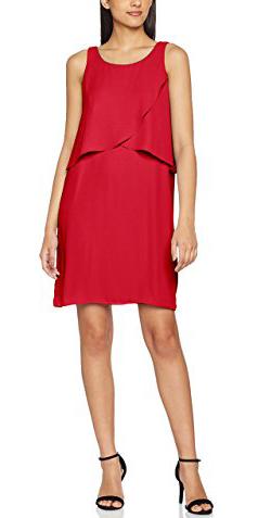Esprit Cocktail Dress