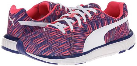 Puma Sneakers Bravery