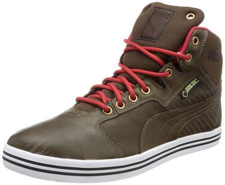 Puma Tatau Sneakers