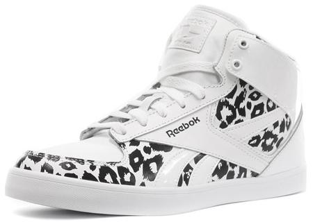 Reebok Classic Hazelboro Sneakers