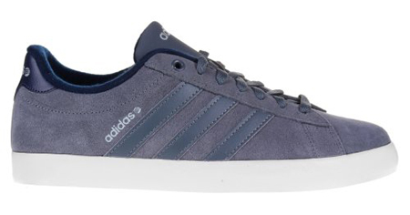Adidas Derby ST Sneakers