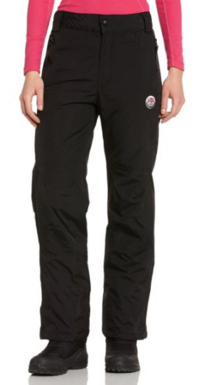 Nebulus Downhill - Women Ski Trousers