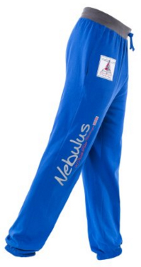 Nebulus Lavenger - Men Jogging Trousers