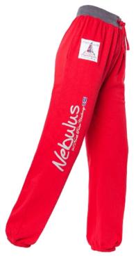 Nebulus Lavenger - Women Jogging Trousers
