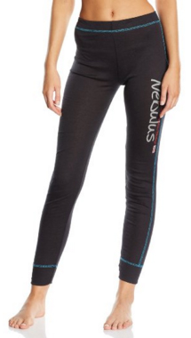 Nebulus Tirol - Women Running Trousers