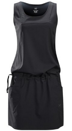 Arcteryx-Contenta-Dress