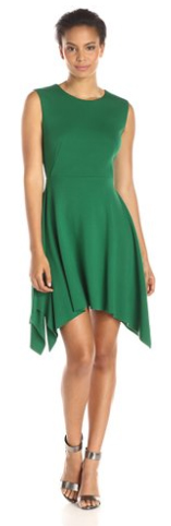 Bailey-44-Women-Brittany-Fit-and-Flare-Dress