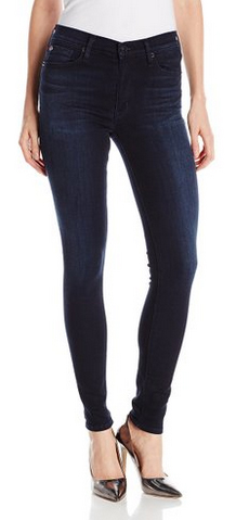 Hudson-Women-Barbara-High-Waist-Skinny-Jeans