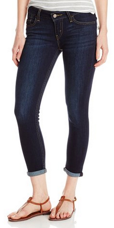 Levi-s-Women-535-Cropped-Jean-Legging
