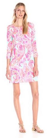 Lilly-Pulitzer-Women-Sophie-Dress