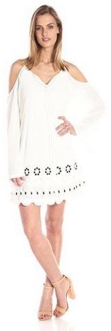 Moon-River-Women-Open-Shoulder-Dress-Tassels