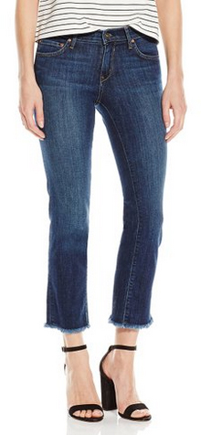 Principle-Denim-Innovators-Women-The-Optimist-Mid-Rise-Crop-Straight-Leg