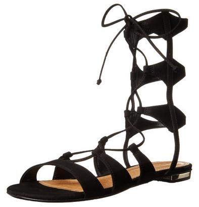 Schutz-Women-Erlina-Gladiator-Sandal