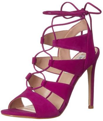 Steve-Madden-Women-Sandalia-Dress-Sandal
