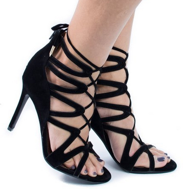 Sully's-Lace-Up-Leg-Wrap-Stiletto-Sandals