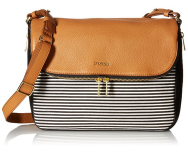 Fossil-Preston-Flap-Cross-Body-Bag