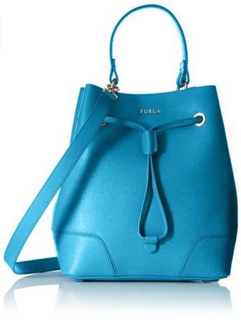 Furla-Stacy-Small-Drawstring-Convertible-Top-Handle-Bag