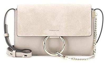 GEMATE-Women-Genuine-Leather-Shoulder-Bag