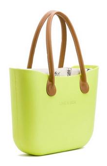Lime-and-Soda-Women-Fashion-Eva-Handbag