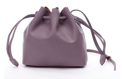YOUNA-Genuine-Leather-Retro-Bucket-Bag-Women