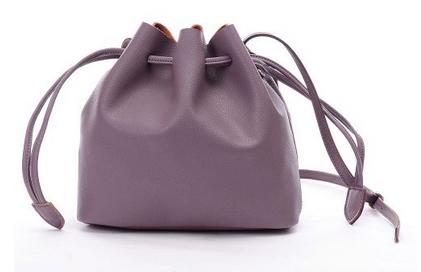 YOUNA-Genuine-Leather-Retro-Bucket-Bag-Women