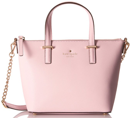 Kate Spade - Cross-Body Bag