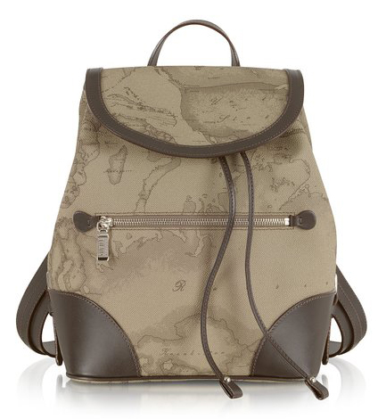 Alviero Martini 1A Classe Backpack