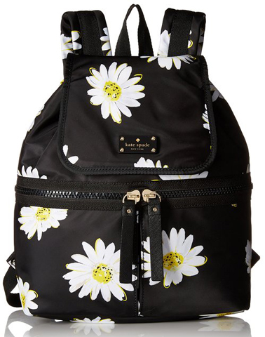 Kate Spade New York Backpack