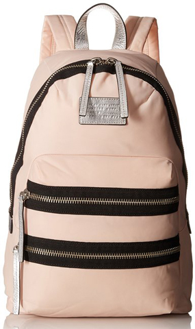 Marc_By_Marc_Jacobs_Backpack