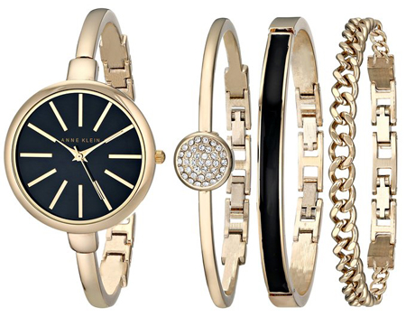 anne-klein_watch_bracelet_set