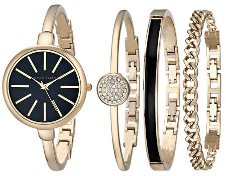 anne-klein_watch_bracelet_set