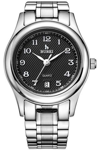 burei-dress-watch