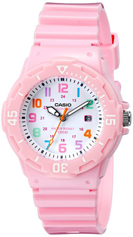casio-pink_watch