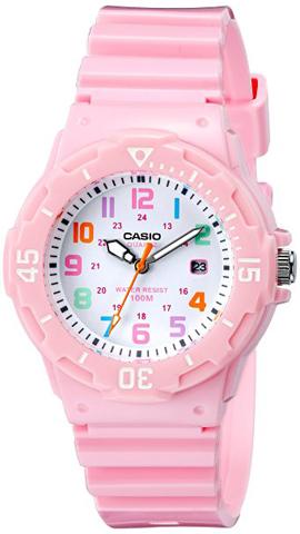 casio-pink_watch