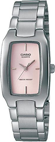 casio_quartz-watch