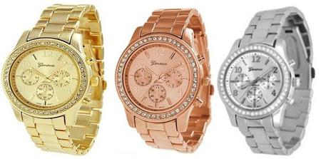 geneva_classic_round_watches