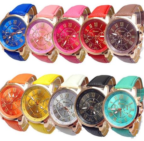 geneva_platinum_watches