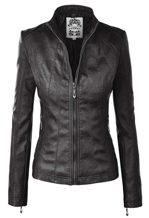 mbj_moto_biker_jacket