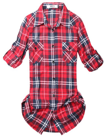 ochenta_plaid_shirt