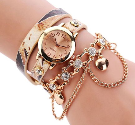 sannysis_quartz_watch