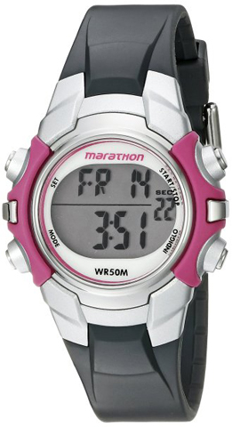 timex-marathon_watch