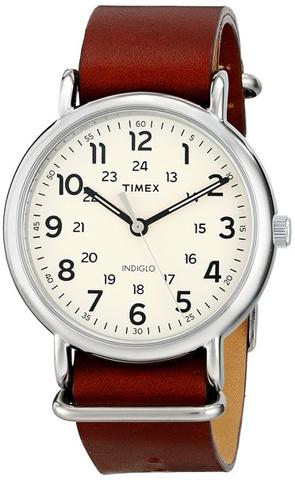 timex-weekender-watch