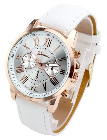 top-plaza-analog-watch