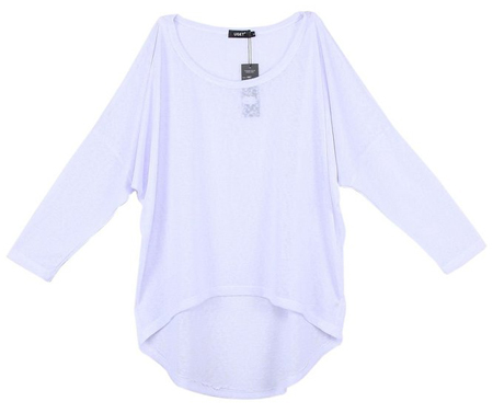 uget_pullover_top