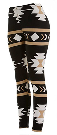 viv_collection_leggins
