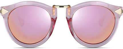attclsunglasses_round_polarized_sunglasses