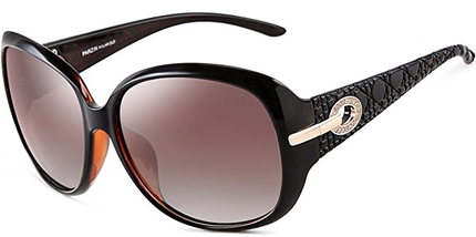 attclsunglasses_oversized_polarized_sunglasses