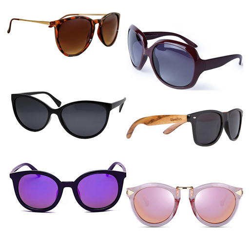 Best Polarized Sunglasses for Women Under $50