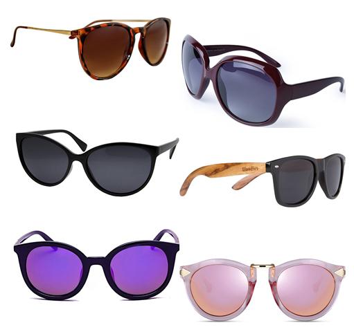 Best Polarized Sunglasses for Women Under $50