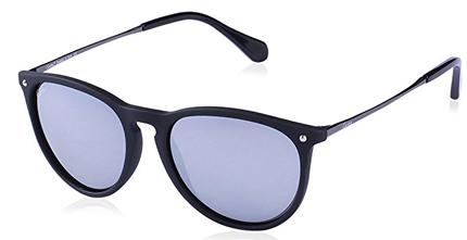 carfia_erika_polarized_sunglasses